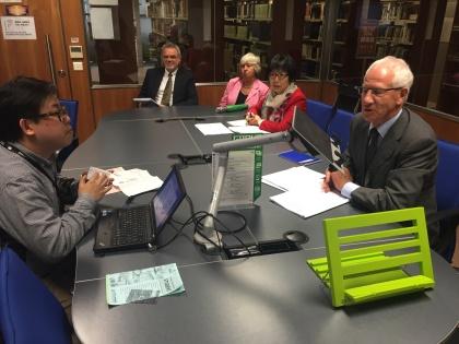053-IPM-GRP-2016_理工中英翻譯課程通過新西蘭教育質量評審_3