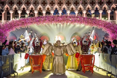 cny-3d-light-and-sound-show-launches-at-venetian-1