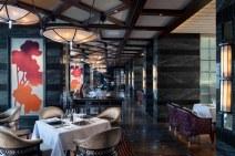 %e5%9c%96%e7%89%87_%e6%be%b3%e9%96%80%e6%96%87%e8%8f%af%e6%9d%b1%e6%96%b9%e9%85%92%e5%ba%97%e5%be%a1%e8%8b%91%e9%a4%90%e5%bb%b3vida-rica-restaurant