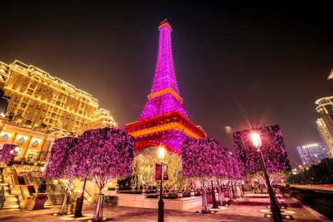 parisian-cny-grand-illumination-show-1