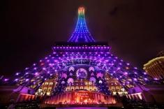 parisian-cny-grand-illumination-show-2