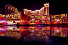 venetian-cny-3d-mapping-show-1