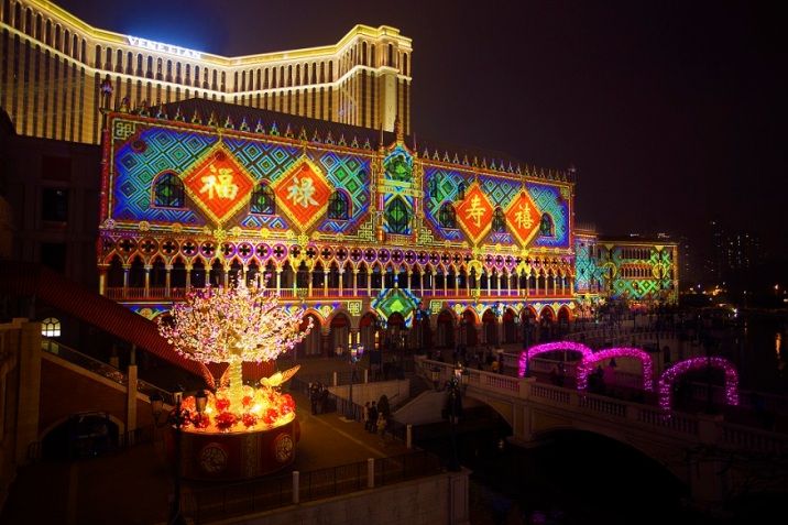 venetian-cny-3d-mapping-show-3