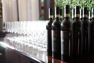 Bene Mercato - Wine 01