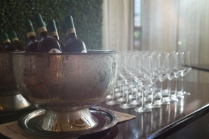 Bene Mercato - Wine 02