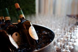 Bene Mercato - Wine 03