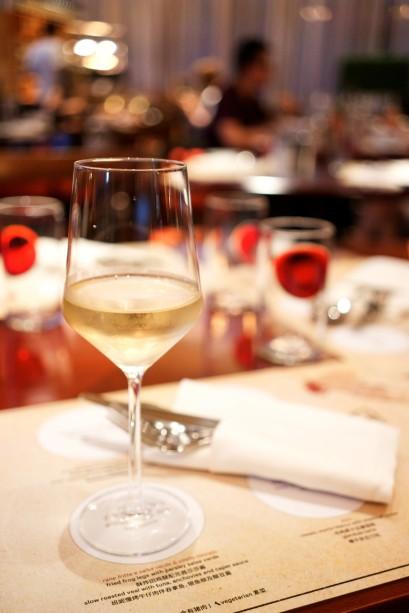 Bene Mercato - Wine 04