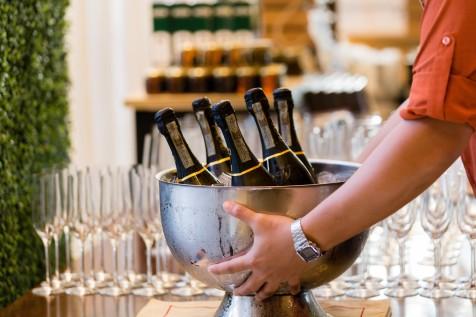 Bene Mercato - Wine 05