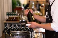 Bene Mercato - Wine 07
