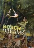 Bosch Dreams poster V3