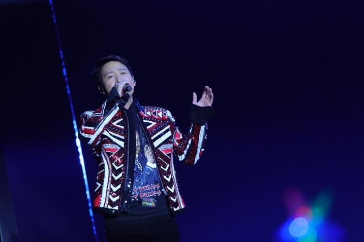 Leon Lai (6)