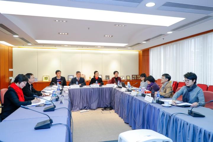 工作會議落實多個中珠澳旅遊合作計劃