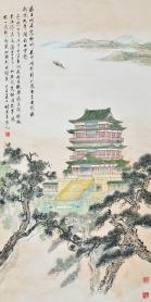 林德昌(國畫)