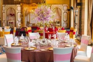 宴會-婚禮 Banquet-Wedding