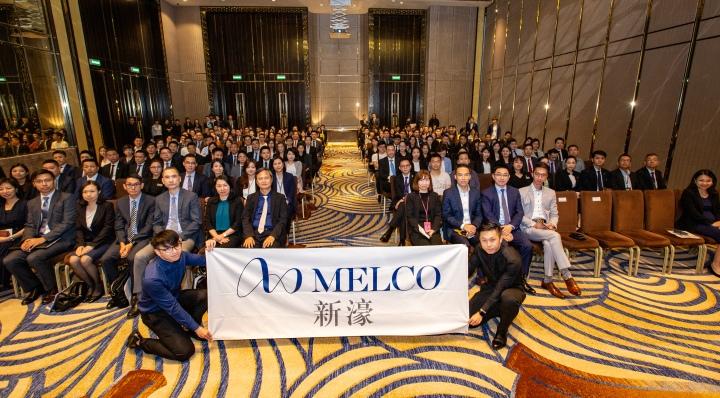 Melco_DICJ Session_Group