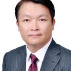 候任經濟財政司司長李偉農