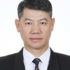 候任警察總局局長梁文昌