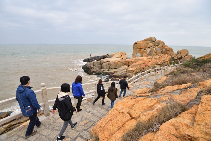 321 以黃金海岸為題之郊遊活動接受報名