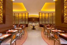 Feast International Buffet Restaurant